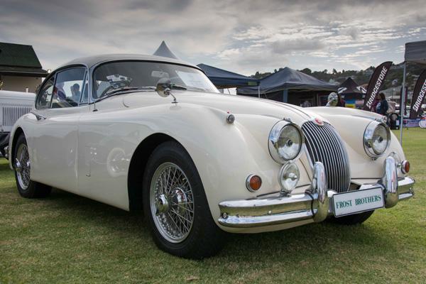 classic-car-simonbsr