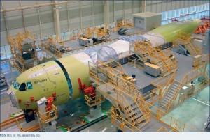 simon green bsr - previously aircraft engineer