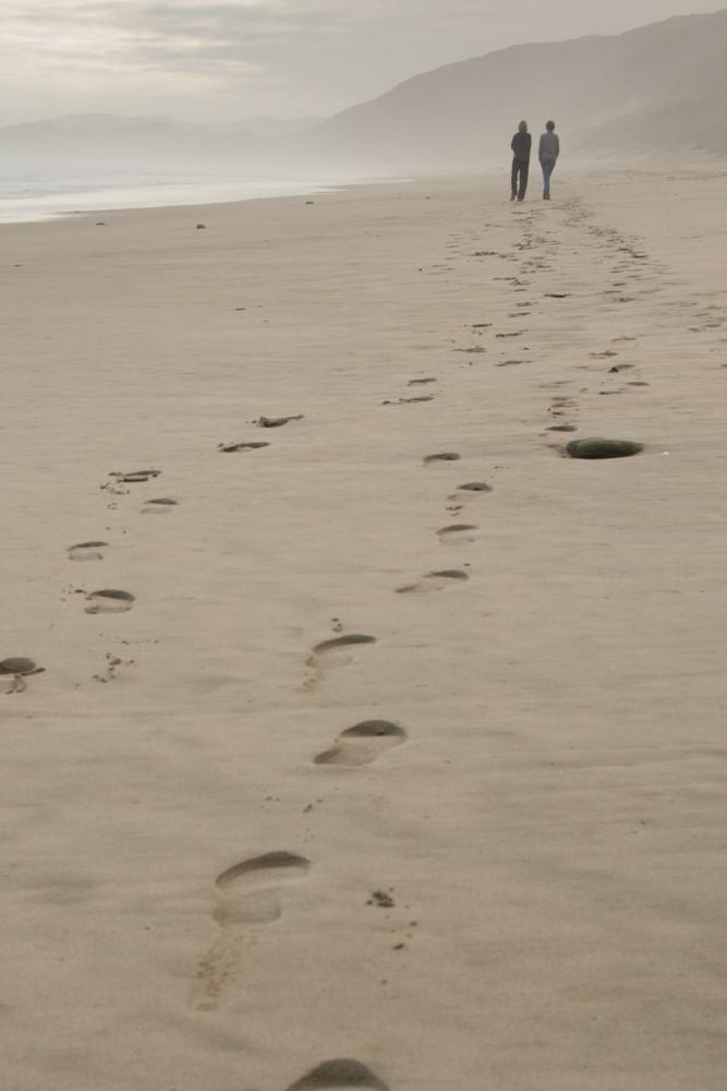 beach simonbsr